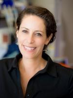Ananda Goldrath, PhD - UC San Diego