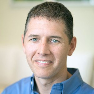 Shane Crotty, PhD - La Jolla Institute for Allergy & Immunology