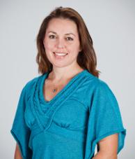 Laura Solt, PhD - TSRI