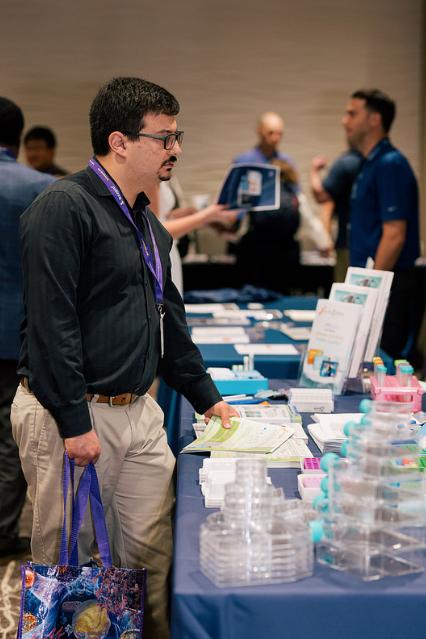 Southeastern Immunology Symposium (SIS) 2018